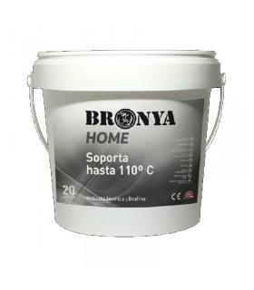 BRONYA HOME